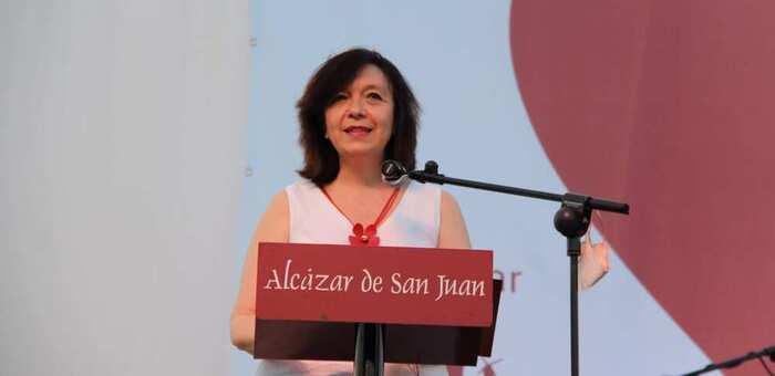 Alcázar rinde homenaje a los profesionales sanitarios del Mancha Centro en un concierto para el reencuentro