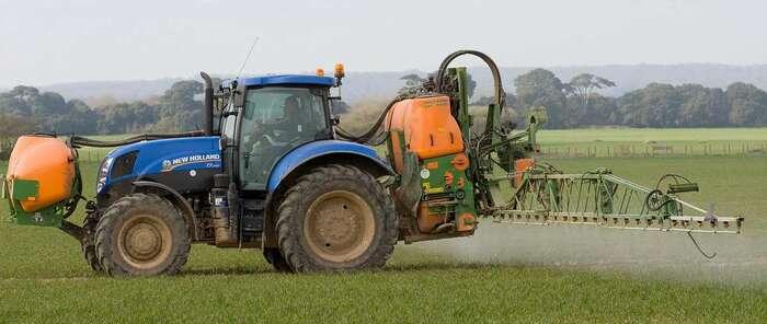 Unión de Uniones denuncia que el precio del gasóleo agrícola ha subido cuatro veces más que el petróleo de julio a octubre de 2018
