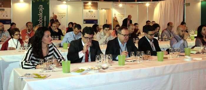 Imagen: World Olive Oil Exhibition finaliza su 5ª edición y se consolida como el mayor encuentro internacional para los profesionales del aceite de oliva
