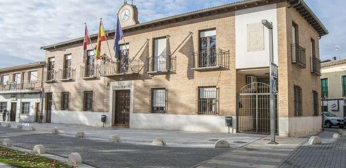 La Junta de Gobierno aprueba el reparto de  otros 500.000 euros que se destinarán a nuevas ayudas para paliar la crisis