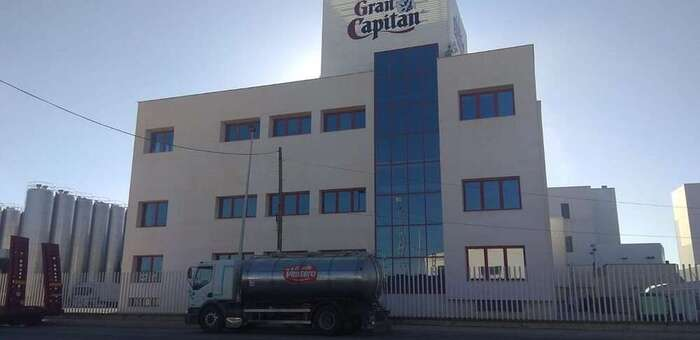 CCOO y Grupo LACTALIS avanzan en las negociaciones para mejorar las condiciones de trabajo de la plantilla de Villarrobledo