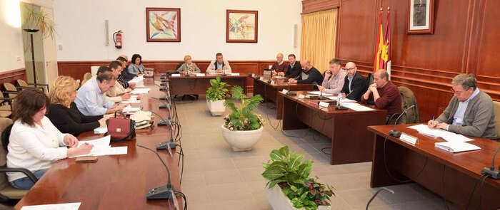 Concedidos, provisionalmente, cerca de 7,5 millones de euros para la puesta en marcha de la recogida de orgánica y la planta de pirólisis