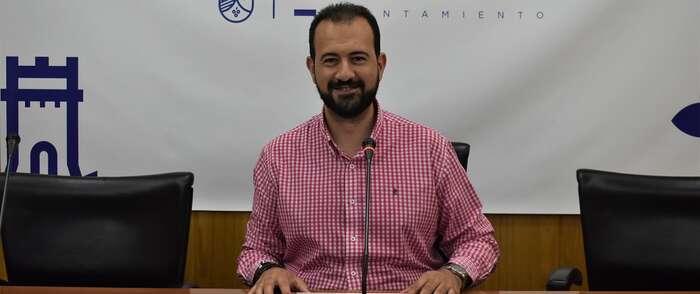El Ayuntamiento de Socuéllamos convoca el XVI Certamen Nacional de Jóvenes Creadores