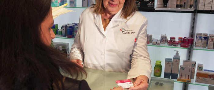 Castilla-La Mancha ha dispensado cerca de 458.000 recetas interoperables a ciudadanos de otras comunidades