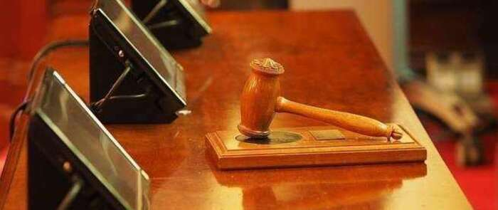 Los órganos judiciales de Castilla-La Mancha ingresaron 57.378 asuntos en el primer trimestre del año, un 5,8 % más que en el mismo periodo de 2018