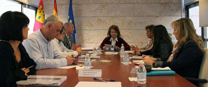 El Gobierno de Castilla-La Mancha publica el Decreto del Comité de Ética de los Servicios Sociales y de Atención a la Dependencia