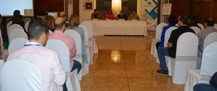El reto empresarial en Castilla-La Mancha pasa por la innovación, la digitalización y la comercialización