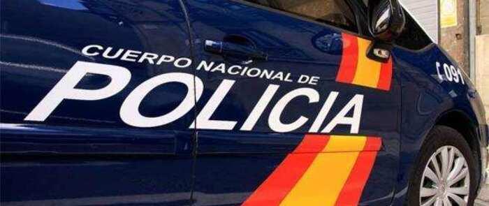 Atracan con arma blanca un local de apuestas de Guadalajara