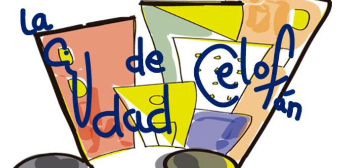"""BRUCE HORNSBY AND THE RANGE en """"La Ciudad de Celofán"""" con Lola Bravo"""