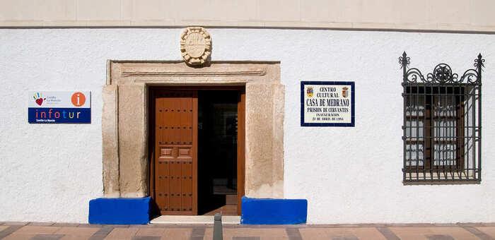 Cultura de Argamasilla de Alba presenta su programación hasta final de año