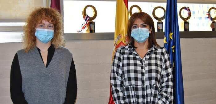 El Gobierno regional destaca el incremento de mujeres al frente de las federaciones deportivas de Castilla-La Mancha