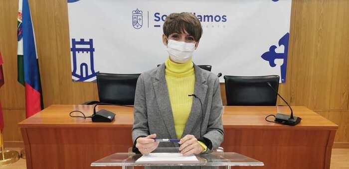 La Junta de Gobierno de Socuéllamos aprueba 40 becas, para un total de 7.200 Euros, destinadas a jóvenes estudiantes