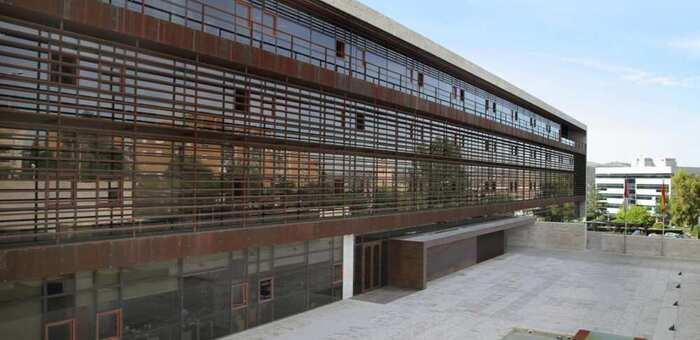 Sanidad decreta medidas especiales nivel 2 en todos los municipios de la Gerencia de Atención Integrada de Villarrobledo