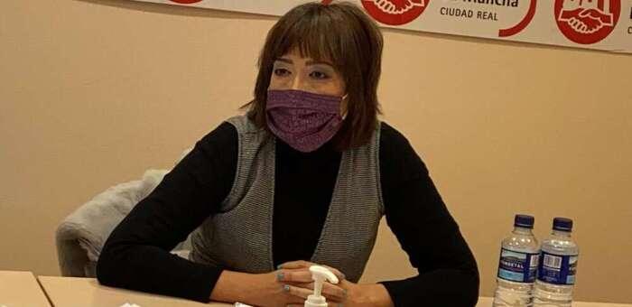 """UGT Ciudad Real pide a la autoridad laboral que examine """"con lupa"""" el ERTE de Repsol en Puertollano"""