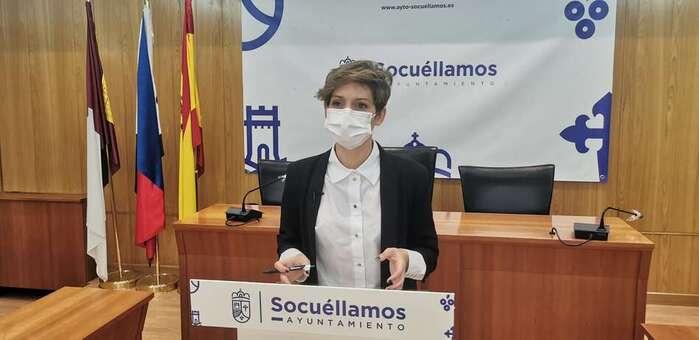La Junta de Socuéllamos aprueba los pliegos de condiciones para la gestión de la Piscina de Verano y del bar del Auditorio Carmen Arias