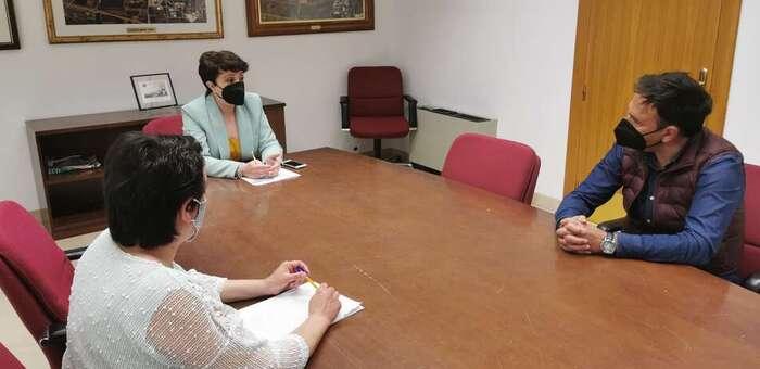 El Ayuntamiento de Socuéllamos apoyará las reivindicaciones de la CUAS Masa Mancha Occidental II con una moción del Equipo de Gobierno en el Pleno Municipal