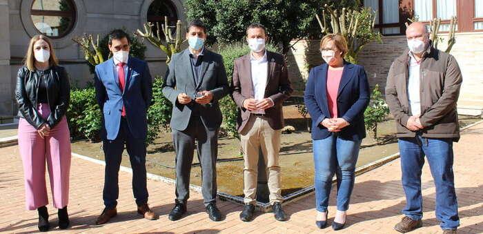 El Gobierno de Castilla-La Mancha destina cerca de 70.000 euros para promover actividades de educación ambiental en la región