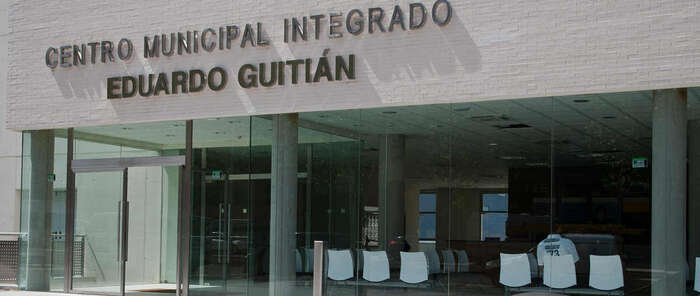 En vista del éxito de la primera convocatoria, el Ayuntamiento de Guadalajara organiza una segunda edición del taller de inteligencia emocional para niños y niñas