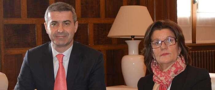 La Diputación de Toledo fomenta la búsqueda activa de empleo en la provincia