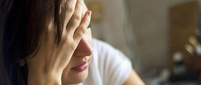 'El estrés y sus efectos emocionales', nuevo taller del Centro de la Mujer de Valdepeñas