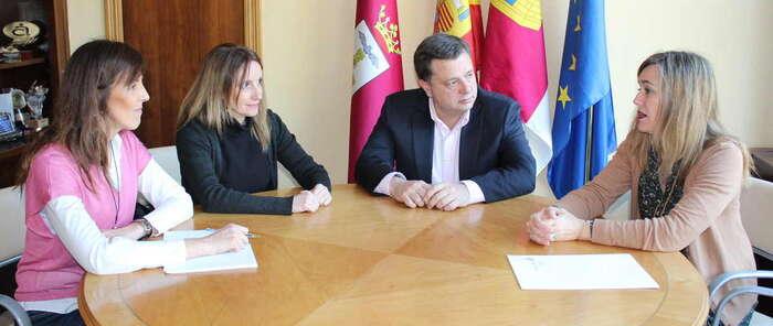 Celebración del I Congreso SEDYN-CODINCAM en Albacete los próximos días 5 y 6 de abril
