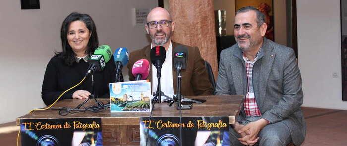 La Ruta de Ensueño presenta el II Concurso de Fotografía País del Quijote en Alcázar de San Juan