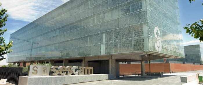 Publicada en el DOCM la oferta de plazas para los aprobados en las oposiciones del SESCAM de Traumatología, Radiodiagnóstico y Urgencias Hospitalarias
