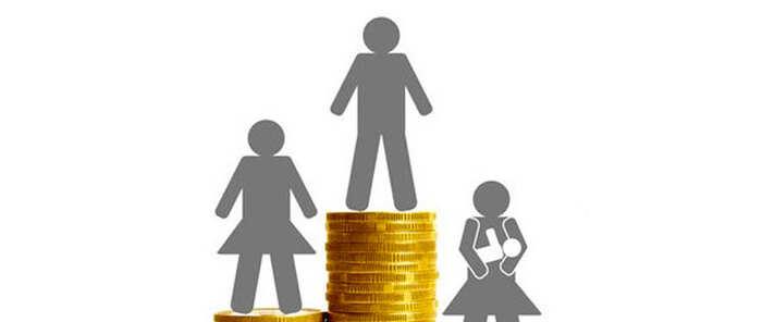 La brecha salarial de género centrará una charla el viernes 22 en Valdepeñas
