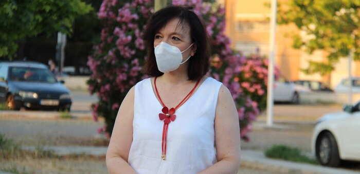 El ayuntamiento de Alcázar distribuirá mascarillas reutilizables a todos los escolares de 3 a 12 años