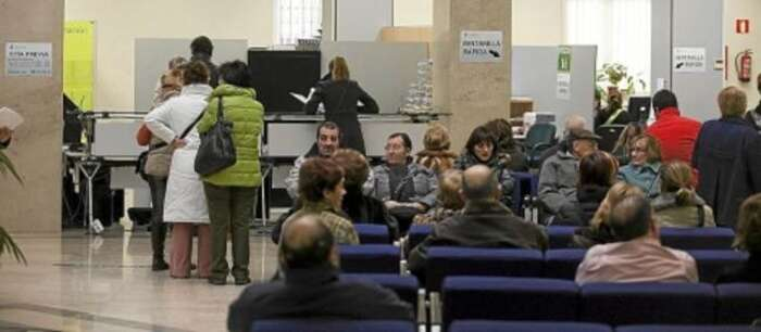 Castilla-La Mancha registra un incremento de un 5,7% en las altas de la Seguridad Social de turismo, restauración y agencias de viaje