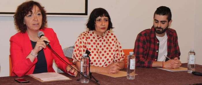 Alcázar de San Juan vuelve a ser pionera en intervención social con las I Jornadas de Atención Psicosocial a Personas Sin Hogar