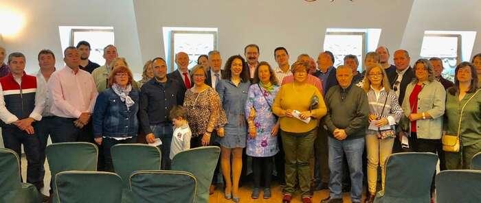 El Gobierno de Castilla-La Mancha resalta la gran solidaridad y generosidad de los donantes de sangre castellano-manchegos
