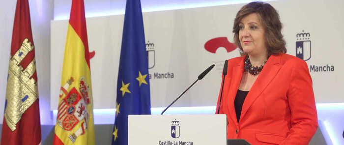 El Gobierno de Castilla-La Mancha ha aprobado 20.000.000 de euros para invertir y mejorar la productividad de las empresas