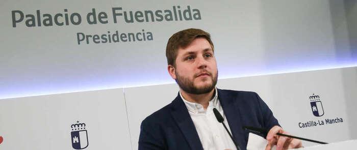 El Consejo de Gobierno de Castilla-La Mancha toma en consideración el anteproyecto de Ley de Garantías de tiempos máximos de respuesta en la atención sanitaria especializada