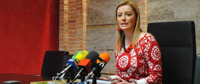 El Plan de Igualdad Municipal de Valdepeñas propone acciones enfocadas a hombres