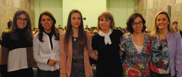 Valdepeñas celebra el Día de la Mujer y la Niña en la Ciencia