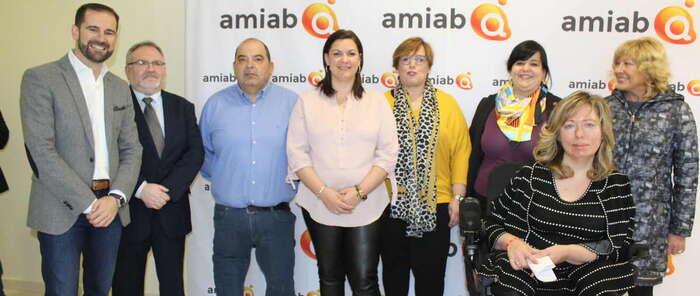 El Gobierno de García-Page lleva invertidos en Bienestar Social más de 22 millones de euros  en Puertollano