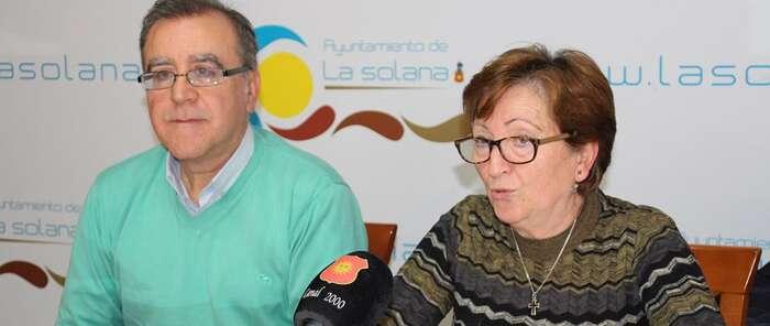 'Refranes' y 'Perspectivas', temas elegidos para el Maratón Fotográfico de la OMIC en La Solana