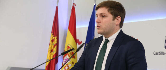 El Consejo de Gobierno de Castilla-La Mancha aprueba la puesta en marcha en los próximos días del segundo PET-TAC fijo del Hospital General Universitario de Ciudad Real