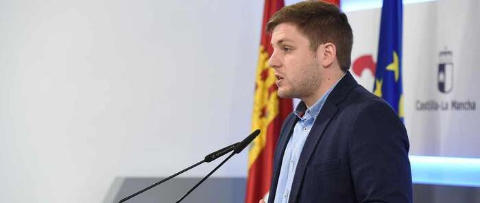 El Gobierno regional autoriza la firma de un convenio con el Ayuntamiento de Illescas para la construcción de la primera fase del CEIP nº 7