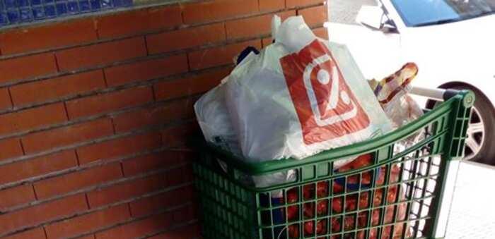 Responsabilidad y civismo para el Ayuntamiento y la población de Puertollano