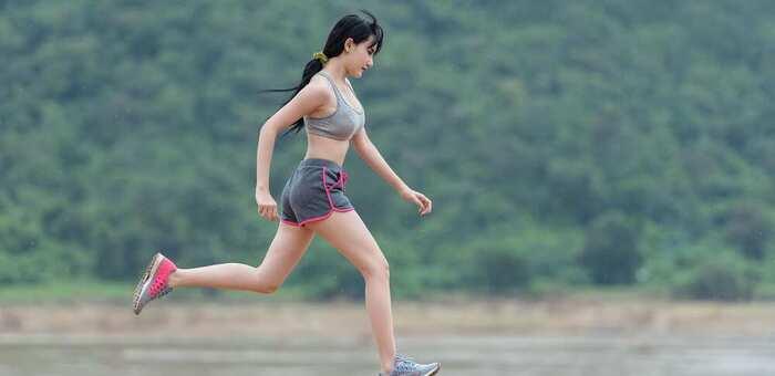Evita el sedentarismo, retoma la actividad física tras el confinamiento