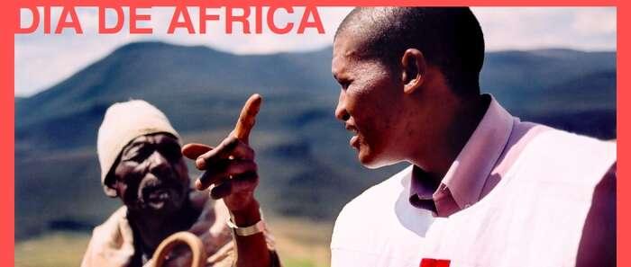 315 millones de personas viven en situación de pobreza en África