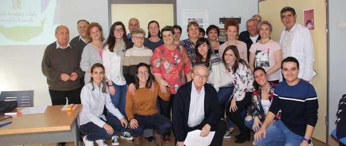 El Gobierno de Castilla-La Mancha promueve la creación en Cuenca de la primera Escuela de Salud y Cuidados en Diabetes Tipo II