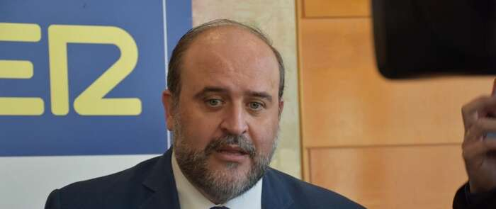 Las pernoctaciones en establecimientos hoteleros en Castilla-La Mancha crecieron un 11,3% en el mes de marzo