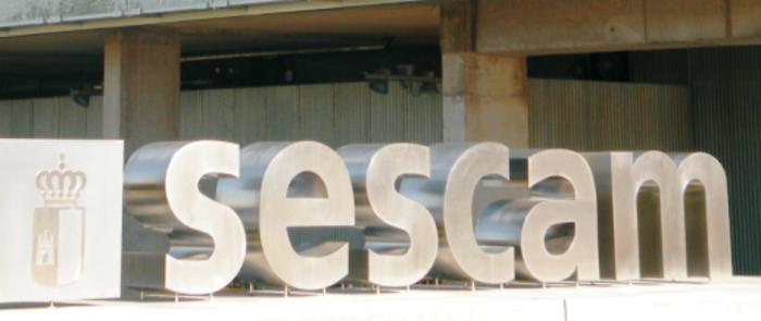 El SESCAM recibe cinco ayudas de la Acción Estratégica en Salud del Plan Estatal de Investigación Científica y Técnica y de Innovación