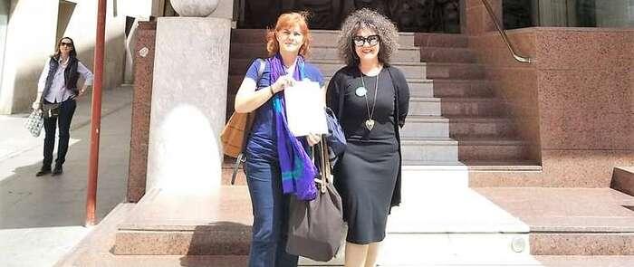 CCOO impugna la aplicación en Castilla-La Mancha del Real Decreto-Ley que convirtió en estructurales los recortes educativos