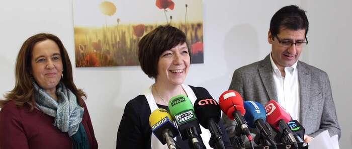 """La Diputación de Ciudad Real pone en marcha en Alcázar la primera actividad del Programa """"Emplea"""""""