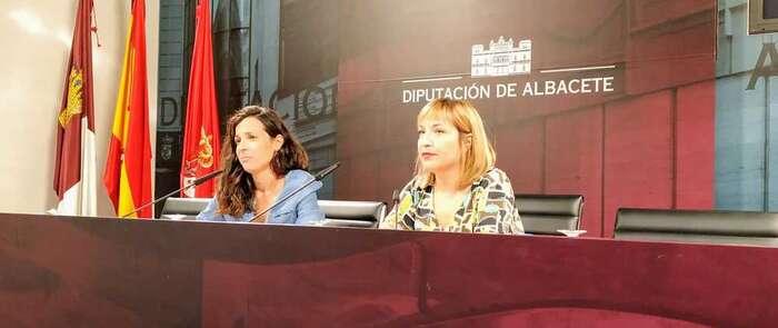 La Diputación provincial de Albacete dispone 50.000 euros en subvenciones para la promoción del Turismo en la provincia