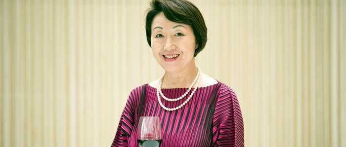 Yumi Tanabe dará las claves para conquistar a las consumidoras japonesas en FENAVIN 2017